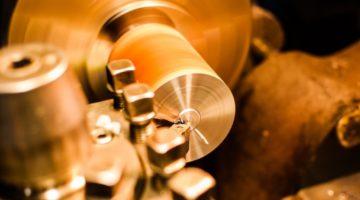 close-up-grinder-indoors-iron-434208