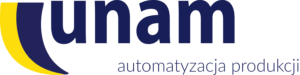 logo roboty 300x75