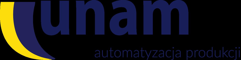 logo-roboty